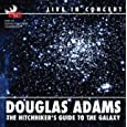 Amazon.com: Douglas Adams Religion & Spirituality Books