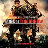 Edge of Tomorrow: Original Motion Picture Soundtrack