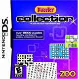 Puzzler Collection - Nintendo DS