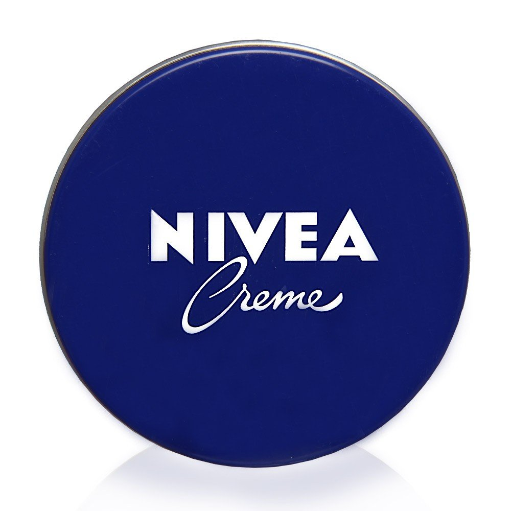 Nivea Cream 60 ml low price