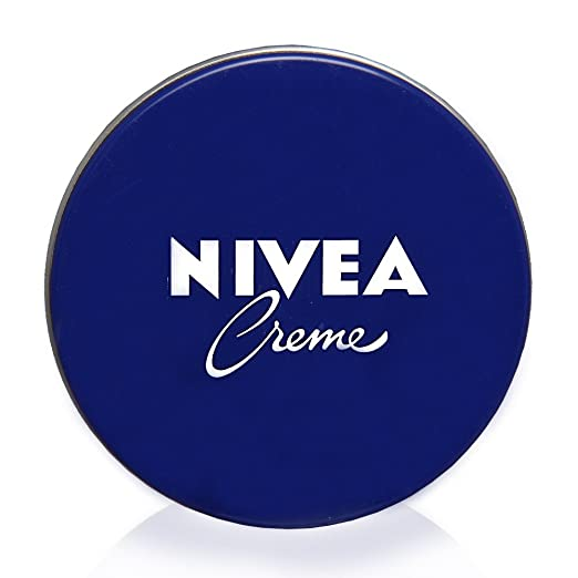 Nivea Cream, 60ml