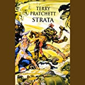 Strata | [Terry Pratchett]