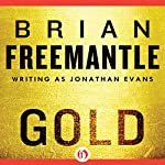 Gold | Brian Freemantle