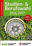Studien- & Berufswahl 2016/2017: Info...