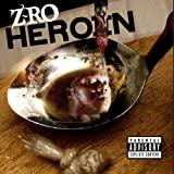 Z-Ro / Heroin