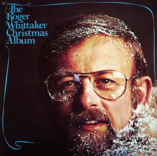 christmas-with-roger-whittaker