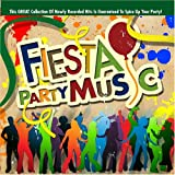Fiesta Party Music