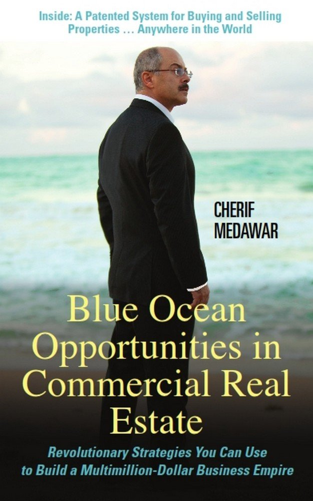 Amazon.com: Wealth Opportunities in Commercial Real Estate ...