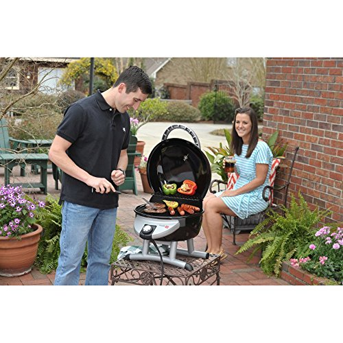 Char-Broil-TRU-Infrared-Patio-Bistro-180-Electric-Grill