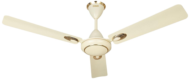 Inalsa Tanishq Ex 1200 Ceiling Fan