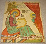 Early Medieval Book Illumination (0847809501) by Rizzoli