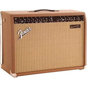 fender acoustasonic junior dsp combo amp with effects musical instruments. Black Bedroom Furniture Sets. Home Design Ideas