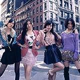 BAD GIRL!! feat. SKY-HI(AAA) / 逢うたび好きになって(DVD付B)