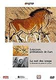 Lascaux, préhistoire de l'art : Dordogne, France (vers -18000 avant le présent) | Jaubert, Alain (1940-....) - Réalisateur. Scénariste. Auteur du commentaire