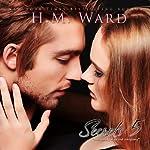 Secrets Vol. 5 | H.M. Ward