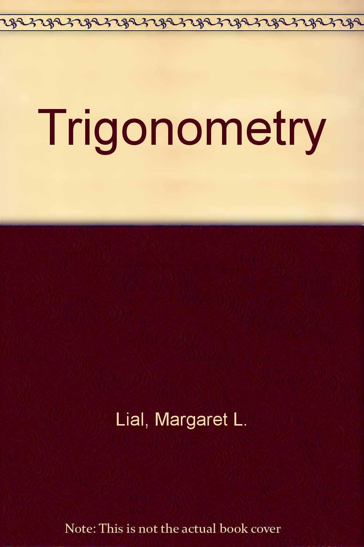Introduction to Trigonometry