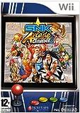 echange, troc SNK Arcade Classics: 16 in 1 - vol. 1 (Wii) [import anglais]