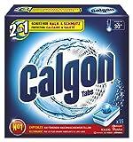 Calgon ExpressBall Tabs