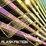 FLASH FIKTION