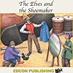 The Elves and the Shoemaker: Palace in the Sky Classic Children's Tales |  Imperial Players
