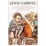 Oeuvres compl�tes. : vol. 2par Lewis Carroll