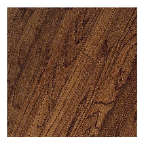 Bruce Engineered Oak Hardwood Flooring Strip And Plank Eb527 Wood
