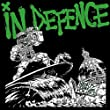 In Defence - Live in Concert