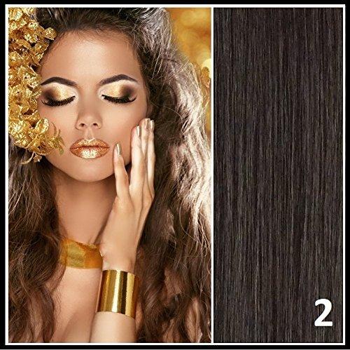 atheniar-22-inch-clip-in-futura-hair-extensions-six-piece-full-head-set-150-grams-of-hair-per-pack-h