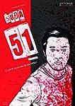 Suda 51 - le Punk Japonais du Jeu Video