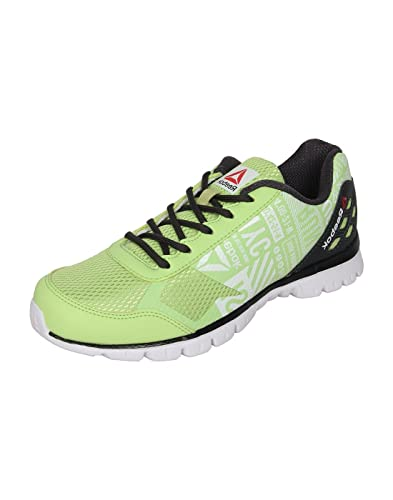 amazon reebok shoes cheap   OFF69% The Largest Catalog Discounts 715073469