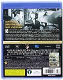 Image de La signora Miniver [Blu-ray] [Import italien]