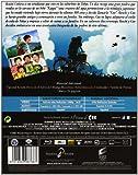 Image de El Verano De Coo - Edición Coleccionista (Película+Extras+Libro) [Blu-Ray] Di