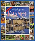 365 Days in France Calendar 2008 (Picture-A-Day Wall Calendars) (0761144951) by Wells, Patricia