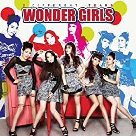 http://www.amazon.com/s/ref=nb_sb_noss_1?url=search-alias%3Ddigital-music&field-keywords=wonder+girls