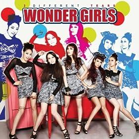 http://www.amazon.com/s/ref=nb_sb_noss_1?url=search-alias%3Ddigital-music&field-keywords=wonder+girls