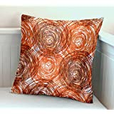 Story @ Home Designer Digital Print Cushion Cover Set Of 5 Pcs
