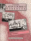 Oxford Latin Course I Workbook (0199121656) by Balme, Maurice