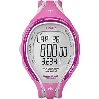 Timex T5K591 Karóra