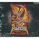 Incarnate: Special Edition (+ 3 Bonus Tracks)