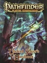 Pathfinder Player Companion: Undead Slayer's Handbook