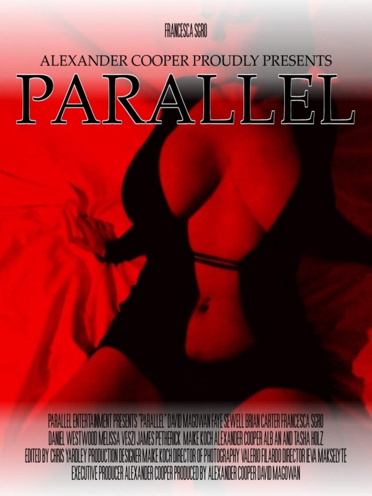 Parallel (Director's Cut)