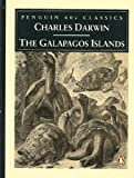 The Galapagos Islands (Classic, 60s) (0146001443) by Darwin, Charles