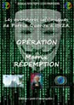 OPERATION MATRIX REDEMPTION