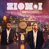 Zion I / Atomic Clock