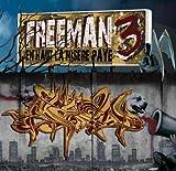 Freeman - En Haut la Misere Paie 3