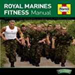 Royal Marines Fitness: Physical Train...