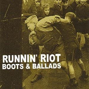 Boots & Ballads