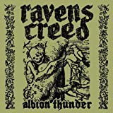Albion Thunder by Ravens Creed (2009-11-17)