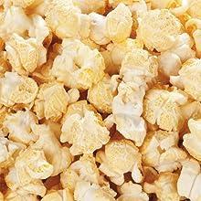 Popcornopolis Kettle Corn Sweet amp Salty 12x45 OZ