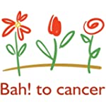Bah! to cancer